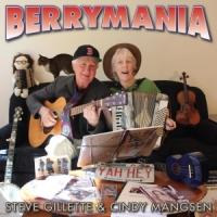 Gillette & Mangsen Berrymania