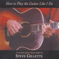 how to play sundown by gordon lightfoot on guitar